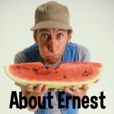 About-Ernest-P-Worrell